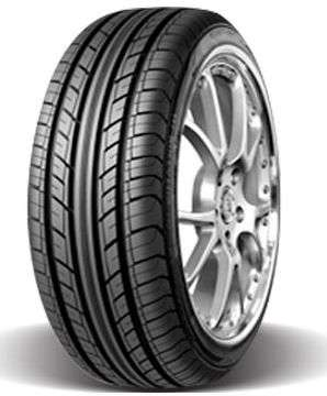205/55R16 94V Austone SP7 XL