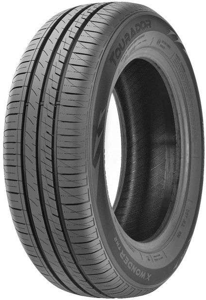165/70R14 85T Tourador X WONDER TH2 XL