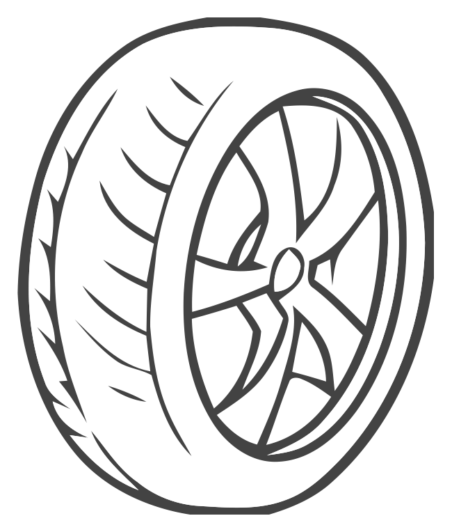 175/65R14 82T Starfire AS2000 AW (T)