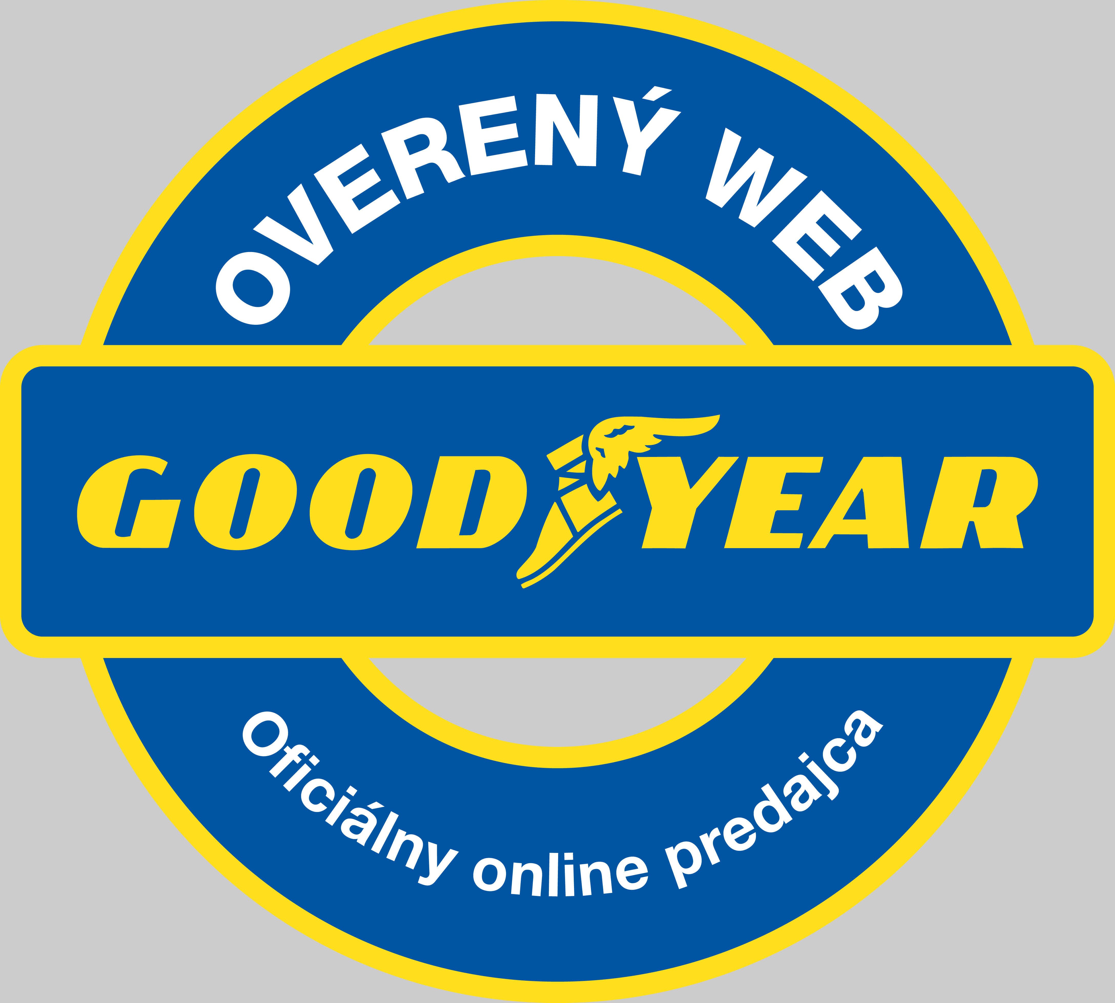 logo_goodyear_grey.jpg